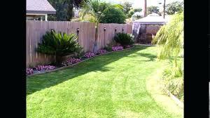 Backyard Landscape Design Ideas Landscaping Ideas Backyard Landscape Cool Backyard Landscape Design Plans