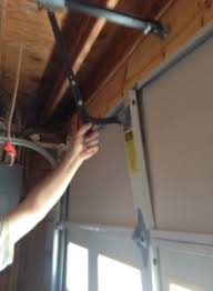 garage door reinforcement bracketgarage door reinforcement Archives  Garage Doors Birmingham