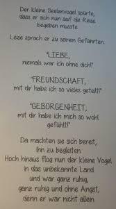 Handwerk Aus Papier Cards Trauer Sprüche Trauer Und Beileid Sprüche