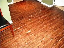 lifeproof vinyl plank flooring reviews collection scratches vinyl plank flooring flooring designs