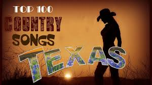 Best Classic Texas Country Songs Greatest Top Red Dirt Country Music Hits