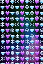 100 emoji wallpaper tumblr. Interesting 100 Emoji Backgrounds Backgrounds Pinterest Wallpaper 500x750 Throughout 100 Tumblr