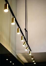 wall mount track lighting fixtures. Wall Mounted Track Lighting Mount Fixtures S Outdoor Light Monorail K