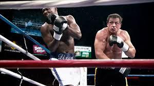 Rocky Balboa (film) - Wikipedia