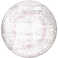6 ft round area rugs 6 foot round rug blue round rugs 6 feet decoration 2 ft round area rugs navy 6 x 9 ft area rugs