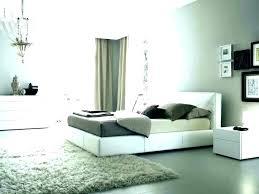 set bedroom ikea danagilliannme
