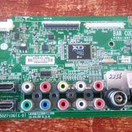 lg tv motherboard. mainboard 32ln5100 - motherboard sparepart mesin mb main board lg lg tv