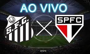 Assistir jogo do São Paulo AO VIVO Online na TV e Online HD | Premiere |  Assistir jogo, Jogo do são paulo, E online