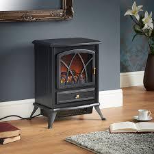 free standing propane fireplace. Freestanding Gas Stove Fireplace. Amazon.com: VonHaus Free Standing Electric Heater Portable Propane Fireplace