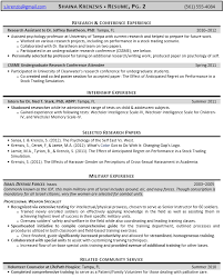 related free resume examples first job resume example resume writing with no experience undergraduate students resume sample resume template student long sample resume for graduate school