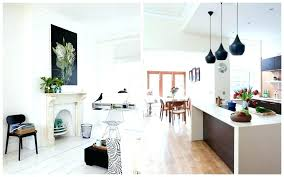 How Much Do Interior Designers Make A Year How Much Do Interior Cool Interior Design Annual Salary