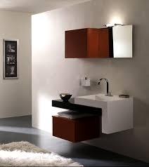 simple designer bathroom vanity cabinets.  cabinets impressing bathroom vanity simple cabinet design to designer cabinets t