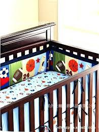 baseball baby bedding sets baseball crib set sheet baby boy baseball crib bedding sets baseball baby bedding sets fairy crib