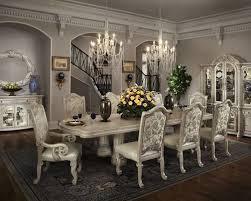 aico dining chairs. saveemail. aico monte carlo rectangular dining aico chairs