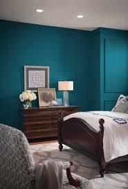 colores para interiores de casa imagenes pintar la modelos for colores para casa interior