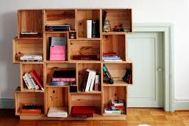 diy wine shelf 02
