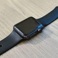 Apple Watch 38mm 1st Gen For Sale in ...