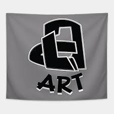 Alc Art