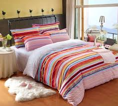 kids twin bedding sets kids twin bedding sets in a bag the fitted sheet is extra long bedding sets twin boy