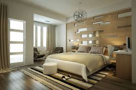 Sofa Chair For Bedroom Contemporary Bedroom Decorating Ideas Lamps Combined White Window