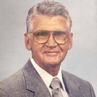 Obituary | Kenneth Norris Swanson of Guthrie, Oklahoma | Smith-Gallo  Funeral Home