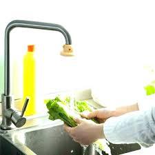 brita faucet sink sink filters wonderful faucet filtration system medium size of bathroom water filter system
