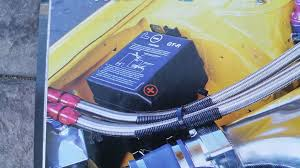 gtr registry com all r34 gtr vin production model colours etc a the fuse box cover is in english not in ese like the rest inc uk cars