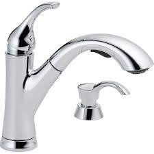 Kitchen Faucet Awesome Lowes Kitchen Faucets e Piece Kitchen