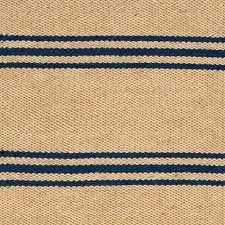 navy and white striped rug more views dash and navy striped rug blue area rugs navy navy and white striped rug