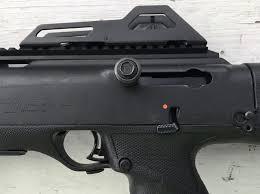 Hi Point Carbine Magazine Holder Fascinating Review Hi Point 32TS 32mm Carbine Beans Bullets Bandages You