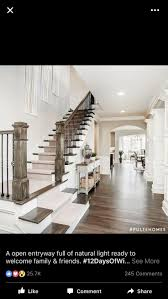 Stair Renovation Solutions Best 10 Staircase Remodel Ideas On Pinterest Stair Makeover