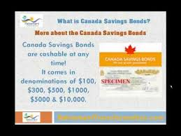 Us Savings Bonds Value Chart Csb Redemption Chart For Savings Members Artasia Tk