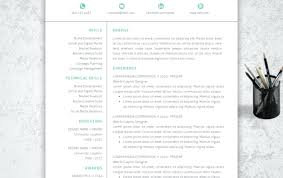 My Perfect Resume Cover Letter My Perfect Resume Customer Service Number Free Templates Template 91