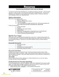 objectives for jobs resume objectives sample for government jobs job templates awesome