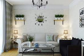 wall decor for living room diy black wood wall accent shelves indoor outdoor use safavieh soho
