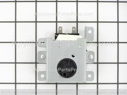 ge wb49t10020 latch oven asm appliancepartspros com ge latch oven asm wb49t10020 from appliancepartspros com