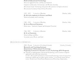38 Readwritethink Org Resume Generator Resume Samples