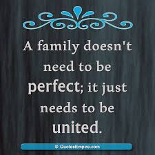 Unity Quotes Gorgeous 48 Best Quotes And Sayings About Unity
