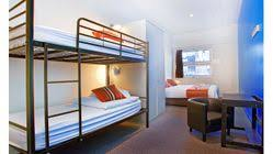 melbourne cbd backpackers and hostels