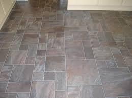 amazing tile effect laminate flooring slate effect laminate flooring for bathroom all about flooring