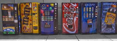 Miami Vending Machines Fascinating Vending Machine Moving Miami Jamado Vending Corp Miami FL