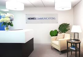 office reception decorating ideas. Corporate-Office-Reception-Decorating-Ideas-front-office -white-black-stained-wooden-reception-table-contemporary-office -design-layout Office Reception Decorating Ideas