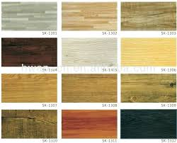 ingenious allure ultra interlocking resilient plank flooring reviews stylish interlocking vinyl plank flooring mm floor