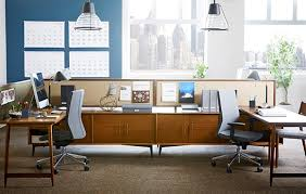 furniture like west elm. Mid-century Collection Furniture Like West Elm