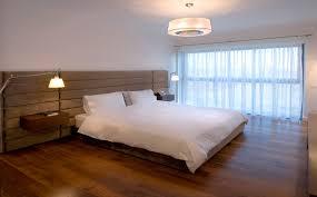 modern bedroom lighting ceiling. farmhouse bedroom lighting contemporary with floor ceiling windows sheer curtains modern