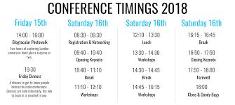 Schedule To Print Schedule Blogtacular