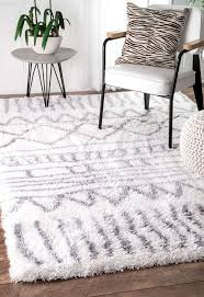 awesome rugs ikea for your interior floor decor rug ikea rug pad for over