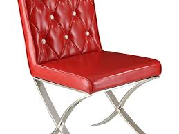 Red Dining Room Chairs Dining Room 1 Furniture Red Small Dining Sets Ideas For Four
