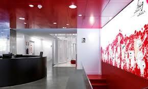 ogilvy new york office. Office Address Ogilvy New York