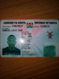 No Id Twitter Call On Wanjiru 0721 And Luigi Lost Sewe Card Him 730